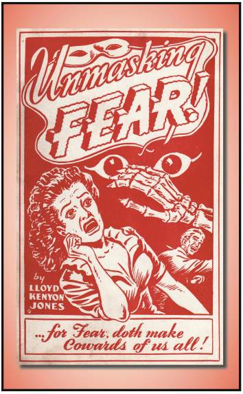 UNMASKING FEAR front Cover smaller