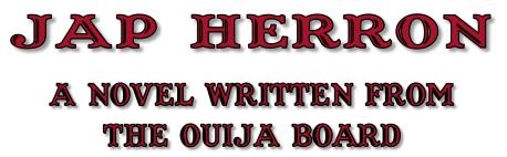 ouija copy