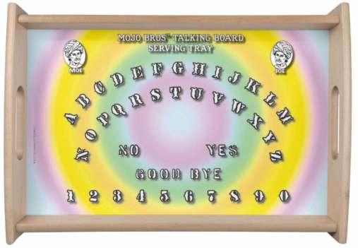 pastel-talking-board-tray copy