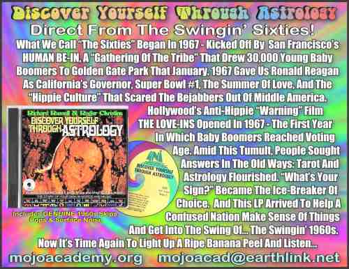 Astrology Record Ad edited down FINAL for WEB