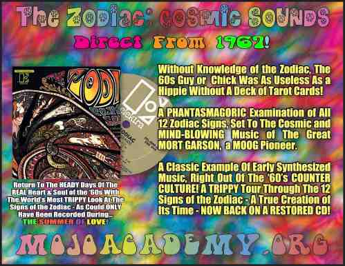 Cosmic Sounds Announcement FOR WEB PAGES