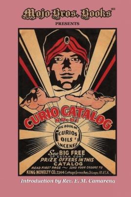 King Curio Catalog
